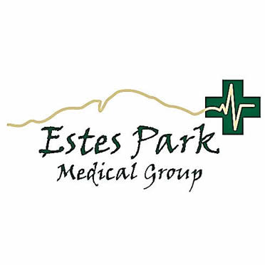 estes park medical group logo