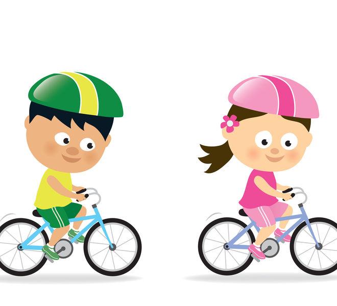 bike-fun-run-01