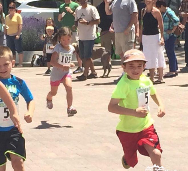 kids-fun-run-03