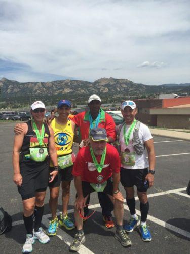 marathon-course-desc-05