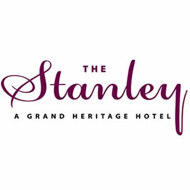 stanley hotel logo