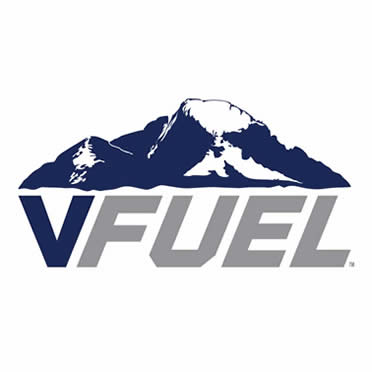 vfuel logo
