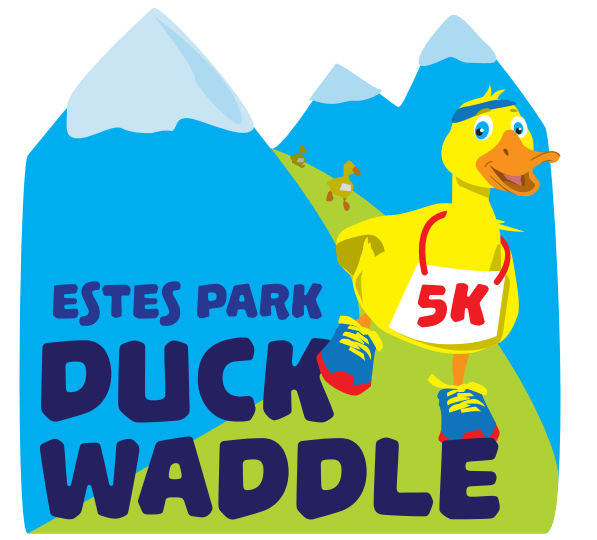 duck-waddle-logo