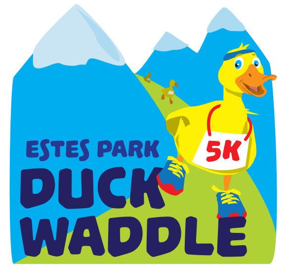 duck-waddle-logo