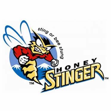 stinger-logo